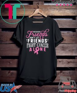 – 8 1% Breast Cancer Survivor Shirt