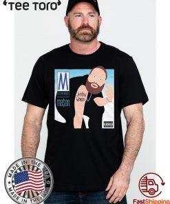 Ma$on T-Shirt