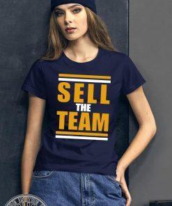 Washington Redskins Sell the team 2020 T-Shirt